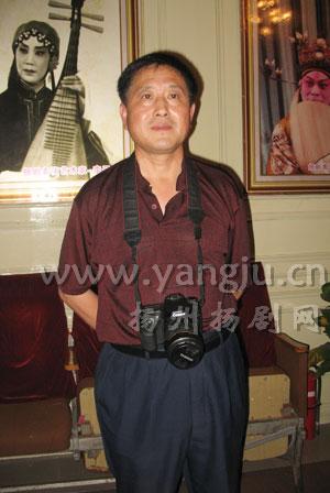 刘家培(ljp99999)
