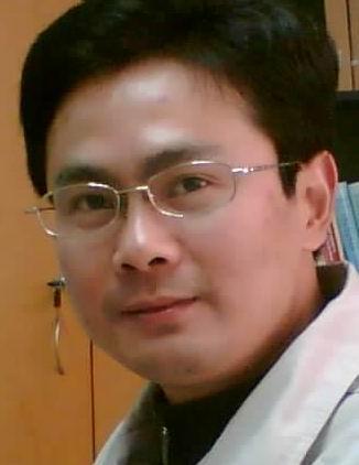 王寿康(卧龙公子)